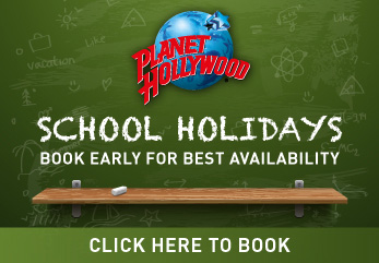 School Holidays