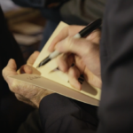 harry-signing-a-book