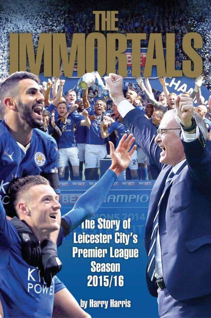 New-Leicester-cover-682x1024